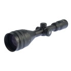 Hawke Sport HD 3-9x50 IR AO Rifle Scope