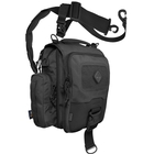 Hazard 4 Kato - Tablet/Notebook Mini Messenger Bag