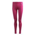 Helly Hansen HH Dry Womens Pant