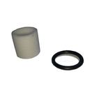 Hills Replacement Filter / Seal Kit
