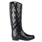 Hunter Regent Savoy Wellington Boots (Women's)