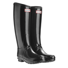 Hunter Regent Wellington Boots (Women's)