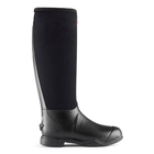 Hunter Balmoral Equestrian Neoprene Wellingtons (Women's)