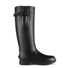 Hunter Balmoral Equestrian Adjustable Neoprene Wellingtons (Women's)
