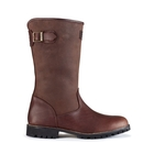 Hunter Balmoral Montrose Shearling Boot (Men's)