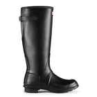 Hunter Original Back Adjustable Wellingtons (Women's)