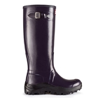 Hunter Original Snow Gloss Wellingtons (Women's)