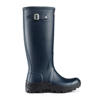 Hunter Original Snow Tall Wellingtons (Unisex)