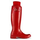 Hunter Original Tour Wellingtons (Unisex)