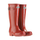 Hunter Young - Wellington Boots (Children's)