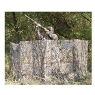 Hunters Specialties Backpacker Blind