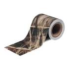 Hunters Specialties Gun Tape