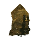 Hunters Specialties HS0256 Decoy Bag
