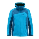 Jack Wolfskin Cloud Stream Jacket - Mens
