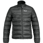 Jack Wolfskin Ice Camp Jacket - Mens