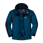Jack Wolfskin Topaz Jacket - Mens