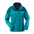 Jack Wolfskin Topaz Jacket - Womens