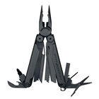 Leatherman Wave Cap Crimper Model