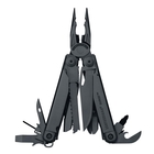 Leatherman Surge Cap Crimper Model