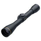 Leupold FX-II 6x36 Rifle Scope
