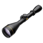 Leupold VX-2 3-9x50 Rifle Scope