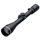 Leupold VX-3 3.5-10x40 Rifle Scope