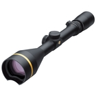 Leupold VX-3L 4.5-14x50 Rifle Scope