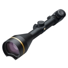 Leupold VX-3L IR 3.5-10x56 Rifle Scope