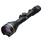 Leupold VX-3L IR 4.5-14x50 Rifle Scope