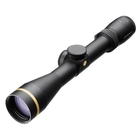 Leupold VX-6 2-12x42 CDS Rifle Scope