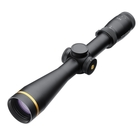 Leupold VX-6 3-18x44 Side Focus CDS Rifle Scope