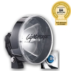 Lightforce 170 Striker HID Hand Held Lamp