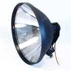 Lightforce RM240 Blitz Remote Mounted Lamp