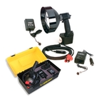 Lightforce Enforcer 170 Striker Handheld Light & Accessories Kit