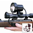 Nightsearcher 400 Gunlight Kit