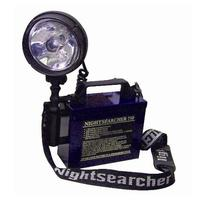 Nightsearcher 750 Lamp Kit