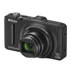 Nikon S9300 - New - Now In Stock!