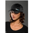 Oakley Bonfire Cap