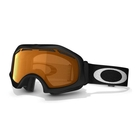 Oakley Catapult Snow Goggles