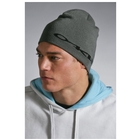 Oakley Clean Stretch Beanie