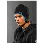 Oakley Earflap Lined Beanie