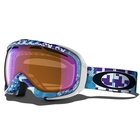 Oakley Elevate Snow Goggles