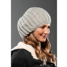 Oakley GB Boyfriend Beanie