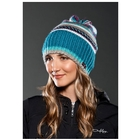 Oakley Multistripe Beanie