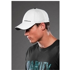 Oakley Silicon Bark Trucker Cap