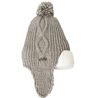 Oakley Twisted Sherpa Beanie