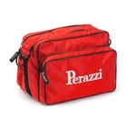 Perazzi Sporting Bag (Small)