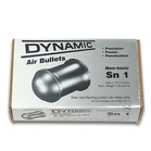 Prometheus Dynamic SN1 (Spring) .177 Pellets x 500