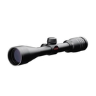 Redfield Revenge 3-9x42 Rifle Scope