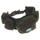 Ridgeline 5 Pocket Utility Belt Pouch